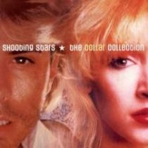 DOLLAR - Shooting Star CD