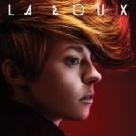 LA ROUX - La Roux CD