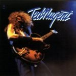 TED NUGENT - Ted Nugent CD