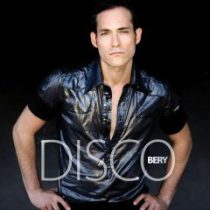 BERY - Disco CD