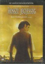 FILM - Hosszú Jegyesség DVD