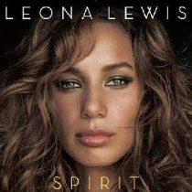 LEONA LEWIS - Spirit CD