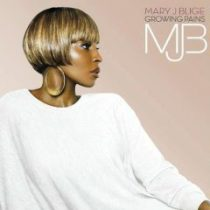 MARY J. BLIGE - Growing /cd+dvd/ CD