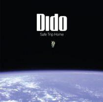 DIDO - Safe Trip Home CD
