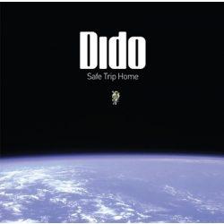 DIDO - Safe Trip Home CD
