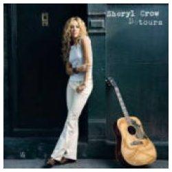 SHERYL CROW - Detours CD