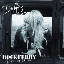 DUFFY - Rockferry /deluxe 2cd/ CD