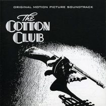 FILMZENE - Cotton Club CD