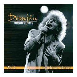 DEMJÉN FERENC - Greatest Hits 1. Jöjj Vissza Vándor CD