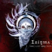 ENIGMA - Seven Lives Many Faces CD