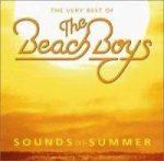 BEACH BOYS - Sounds Of Summer Very Best Of CD
