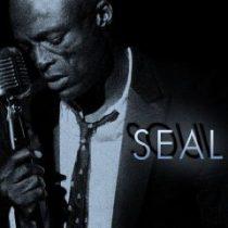 SEAL - Soul CD