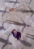 MUSE - Absolution Tour DVD
