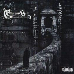 CYPRESS HILL - III.Temples Of Boom / vinyl bakelit / 2xLP