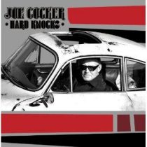 JOE COCKER - Hard Knocks CD