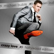 MICHAEL BUBLE - Crazy Love /hollywood edition 2cd/ CD