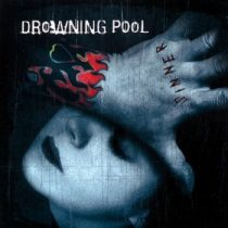 DROWNING POOL - Sinner CD