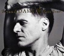 BRYAN ADAMS - Bare Bones CD