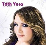 TÓTH VERA - Zene Kell Nekem CD