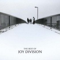 JOY DIVISION - Best Of / 2cd / CD