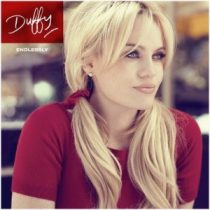 DUFFY - Endlessly CD