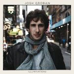 JOSH GROBAN - Illuminations CD
