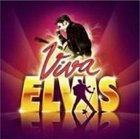 ELVIS PRESLEY - Viva Elvis / 2cd / CD