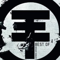TOKIO HOTEL - Best Of /német/ CD