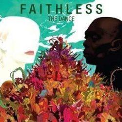 FAITHLESS - Dance CD