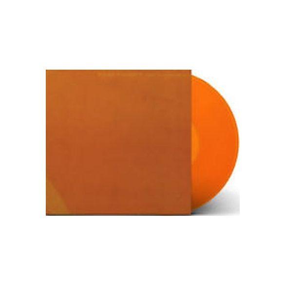 STYLE COUNCIL - Coast Of Loving / vinyl bakelit / 2xLP
