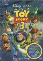 MESEFILM - Toy Story 3. DVD
