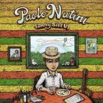 PAOLO NUTINI - Sunny Side Up CD