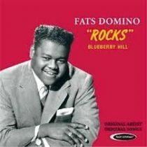 FATS DOMINO - Rocks CD
