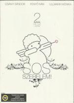 FILM - S.O.S. Szerelem /dvd+cd díszdobozos/ DVD