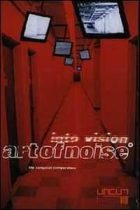 ART OF NOISE - Into Vision DVD