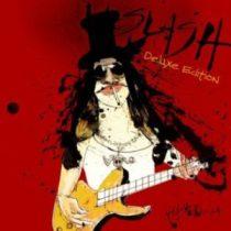 SLASH - Slash /deluxe cd+dvd/ CD