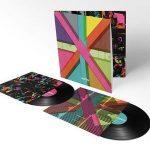 R.E.M. - Best Of R.E.M. At The BBC / vinyl bakelit / 2xLP