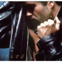 GEORGE MICHAEL - Faith /remastered 2cd/ CD