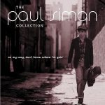 PAUL SIMON - On My Way, Don't Know Where I'm Goin' The Collection / 2cd / CD