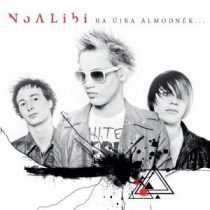 NOALIBI - Ha Újra Álmodnék CD