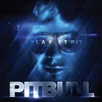 PITBULL - Planet Pit CD