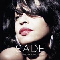 SADE - Ultimate Collection / 2cd / CD