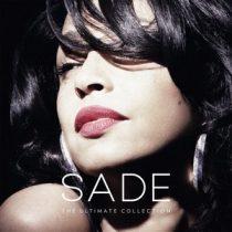SADE - Ultimate Collection / 2cd / CD