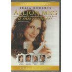 FILM - Álljon Meg A Nászmenet DVD
