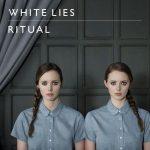 WHITE LIES - Ritual CD