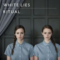 WHITE LIES - Ritual CD