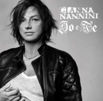 GIANNA NANNINI - Io E Te CD
