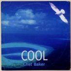 CHET BAKER - Cool Chet Baker CD