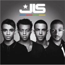 JLS - JLS CD