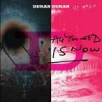 DURAN DURAN - All You Need Is Now CD
